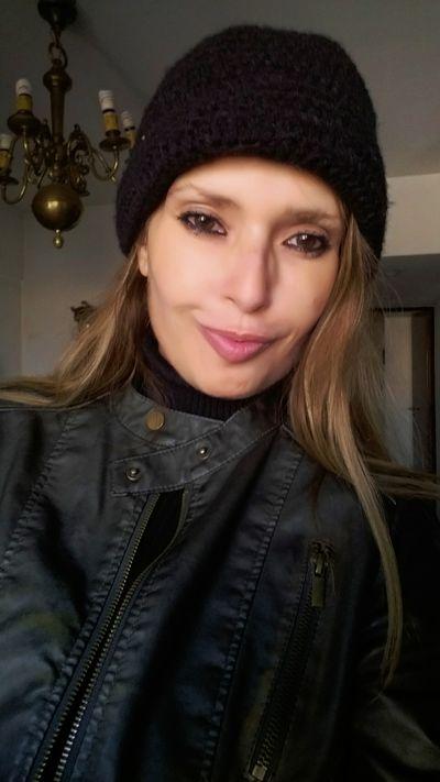 Maria Ford - Escort Girl from Norwalk California