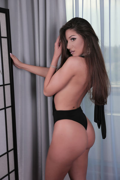 All Natural Escort in Nashville Tennessee
