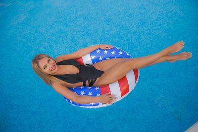 Stephanie Tapia - Escort Girl from Moreno Valley California