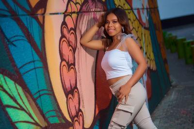 Lovella Lee - Escort Girl from Pembroke Pines Florida