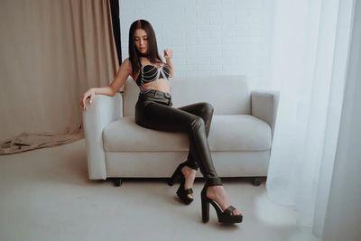 Viki Miragel - Escort Girl from New Haven Connecticut