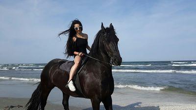 Yana Raysa - Escort Girl from North Las Vegas Nevada