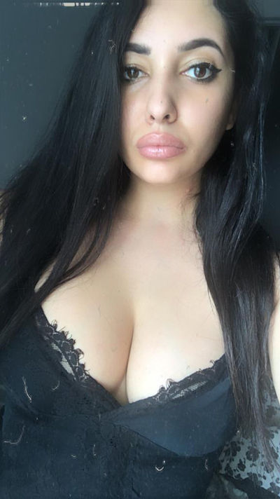 Available Now Escort in Rockford Illinois