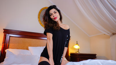 Your Special Lady - Escort Girl from Washington District of Columbia