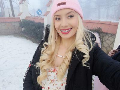 Julia Lopez - Escort Girl from North Charleston South Carolina