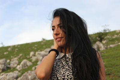 Zeira Kundalini - Escort Girl from Murrieta California