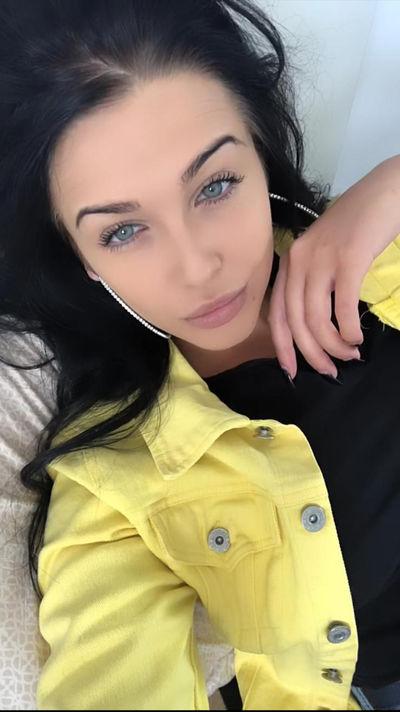 Peggy Graver - Escort Girl from Moreno Valley California
