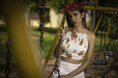Mary Hager - Escort Girl from Sugar Land Texas