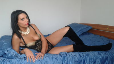 divyatania - Escort Girl from New York City New York