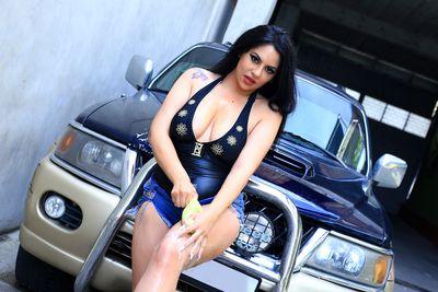 penelopeluzz - Escort Girl from North Las Vegas Nevada