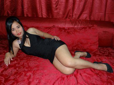 pretties EYES26 - Escort Girl from New Orleans Louisiana