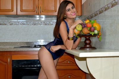 Lucy Condon - Escort Girl from Newark New Jersey