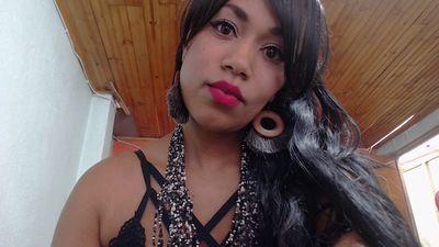 vivianap - Escort Girl from Lakewood New Jersey