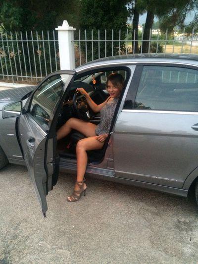 x Luxurious Girlx - Escort Girl from Norwalk California