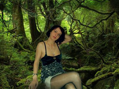 1Discret Mature - Escort Girl from Modesto California