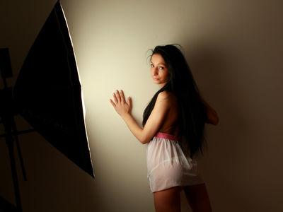 1Good Lover4You - Escort Girl from Lancaster California