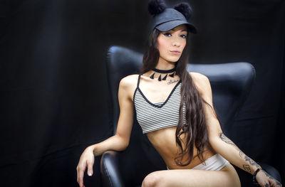 Abby Thompsonn - Escort Girl from North Las Vegas Nevada