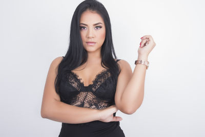 Abie Gil - Escort Girl from McAllen Texas