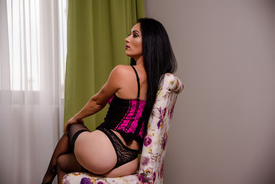 Samantha Petite - Escort Girl from North Las Vegas Nevada