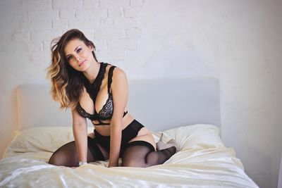 Aerona Marshall - Escort Girl from Nashville Tennessee
