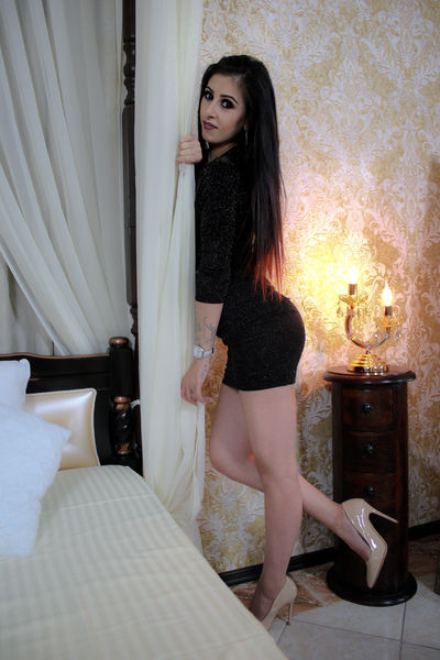 Agnes Tailor - Escort Girl from Norman Oklahoma