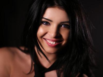 Aida Shawn - Escort Girl from Mobile Alabama