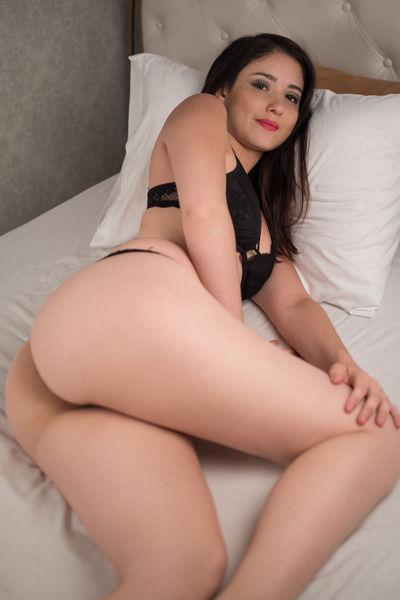 Ailen Diaz - Escort Girl from New York City New York