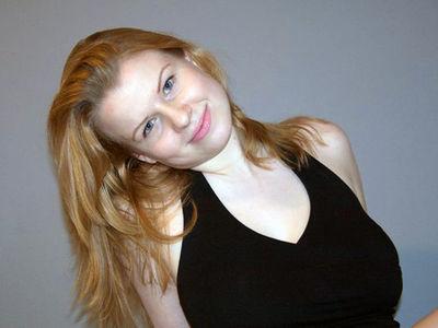 Aina Spirit - Escort Girl from Newport News Virginia