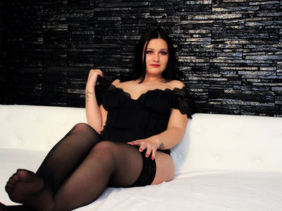For Groups Escort in Midland Texas