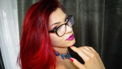 Akasha Red - Escort Girl from North Las Vegas Nevada