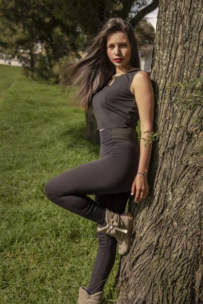 Akira Roberts - Escort Girl from Newark New Jersey
