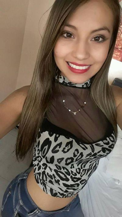 Alana Royce - Escort Girl from Nashville Tennessee