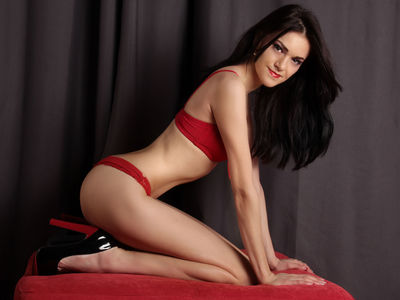 Middle Eastern Escort in Lubbock Texas