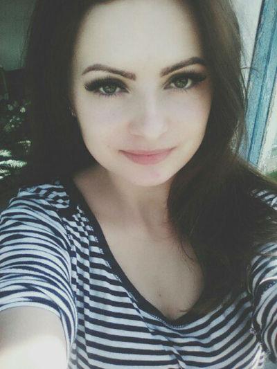 Alex Grays - Escort Girl from Stockton California