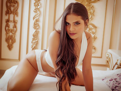 For Trans Escort in Lakewood New Jersey