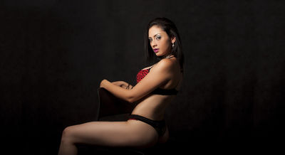 Alexa Rios - Escort Girl from Nashville Tennessee