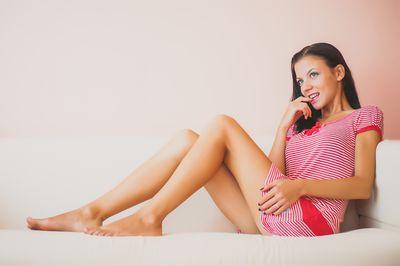 Alexa The Fox - Escort Girl from Moreno Valley California