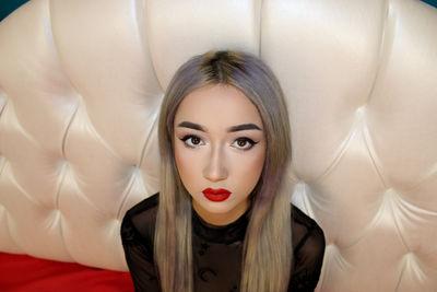 Alexa Whites - Escort Girl from Joliet Illinois