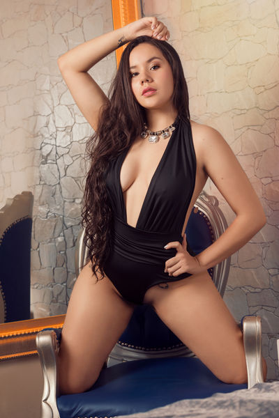 Alice Crawford - Escort Girl from New Orleans Louisiana