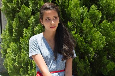 Alice Monet - Escort Girl from Nashville Tennessee