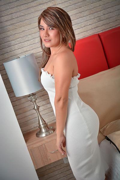 Alice Torres - Escort Girl from Lexington Kentucky