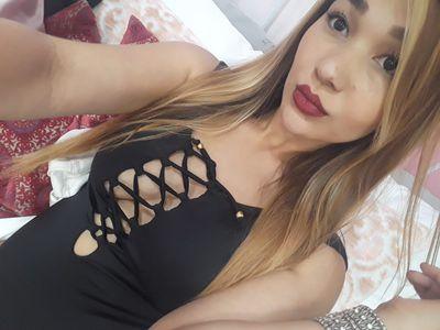 Alicia Castillo - Escort Girl from Norfolk Virginia