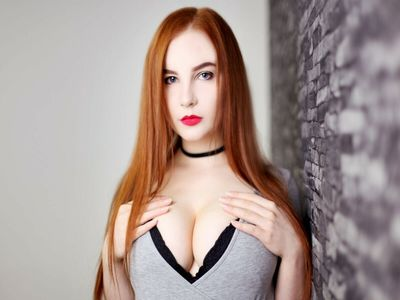 For Trans Escort in League City Texas