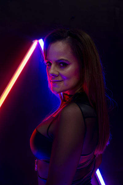 Alisa Smith - Escort Girl from Pearland Texas