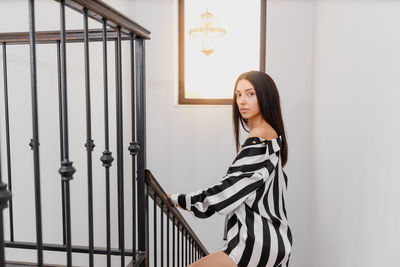 Alishya Sparkle - Escort Girl from Murfreesboro Tennessee