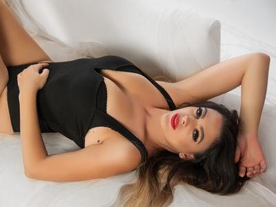 Alissa Davis - Escort Girl from Moreno Valley California