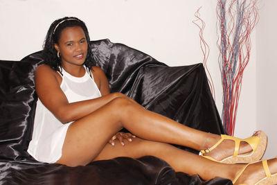 Alixon Maze - Escort Girl from Pembroke Pines Florida