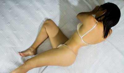 Latina Escort in New Haven Connecticut