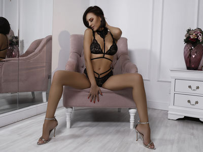 Available Now Escort in Simi Valley California
