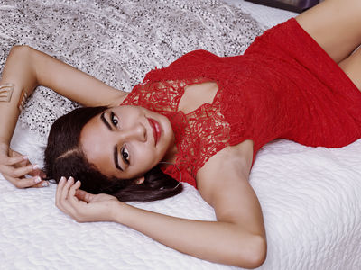 Asian Escort in Clearwater Florida